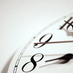 time_B