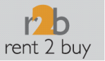 Rent2buy – How to find your own Rent2buyproperty